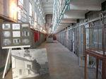 Alcatraz07172004 (11).jpg