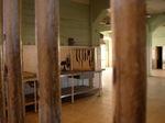 Alcatraz07172004 (13).jpg