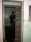 Alcatraz07172004 (15).jpg