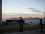 Alcatraz07172004 (23).jpg