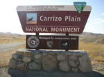 Carrizo Plain N.M (1).jpg