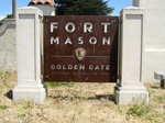 Fort Mason.jpg