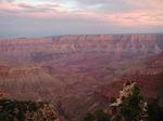 Grand Canyon National Park North (1).jpg