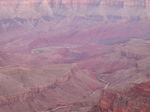 Grand Canyon National Park North (3).jpg