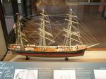 San Francisco Maritime National Historical Park (1).jpg