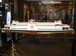 San Francisco Maritime National Historical Park (2).jpg