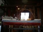 San Francisco Maritime National Historical Park (3).jpg