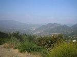 Santa Monica Mountains (4).jpg