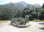 Santa Monica Mountains (7).jpg