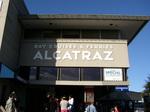 Alcatraz07172004.jpg