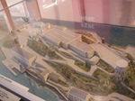 Alcatraz07172004 (12).jpg