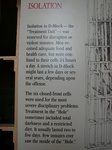 Alcatraz07172004 (14).jpg