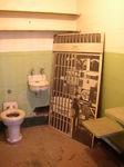 Alcatraz07172004 (17).jpg