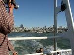 Alcatraz07172004 (2).jpg