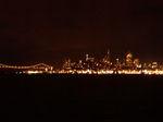 Alcatraz07172004 (24).jpg