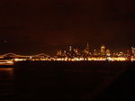 Alcatraz07172004 (25).jpg