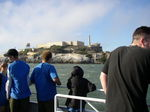 Alcatraz07172004 (3).jpg