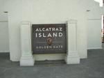 Alcatraz07172004 (5).jpg