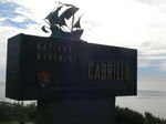 Cabrillo National Monument (10).jpg