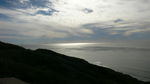 Cabrillo National Monument (18).jpg