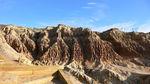 Cabrillo National Monument (19).jpg