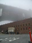 Fort Point071804.jpg