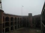 Fort Point07182004 (6).jpg