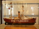 San Francisco Maritime National Historical Park (5).jpg